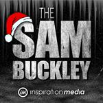 File:TheSamBuckley Christmas Avatar.png