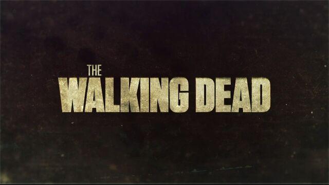 File:Walking dead fav show 1.jpg