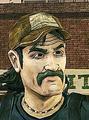 Thumbnail for version as of 07:19, November 23, 2012