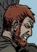 File:Dat beard nerd for Negan.png
