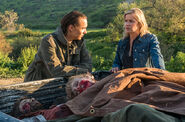 Fear-the-walking-dead-episode-306-madison-dickens-9351-850x560