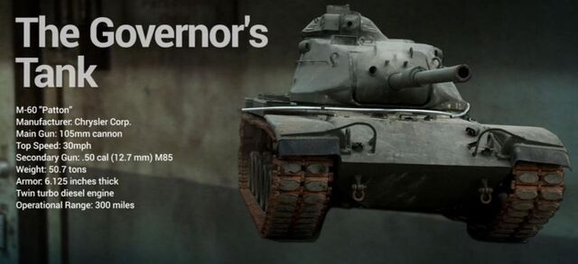 File:The Governor's Tank.JPG