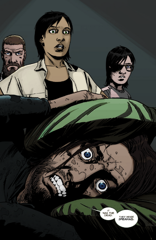 File:The Walking Dead 130-022.png