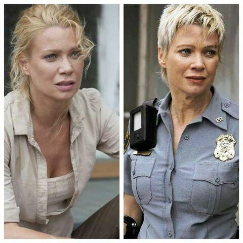 File:They Look Nothing Alike.jpg