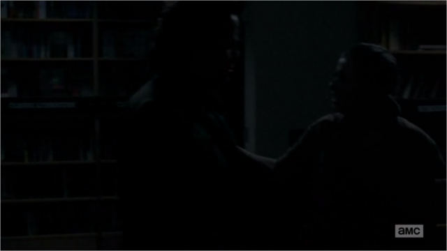 File:5x05 I Demand Some Explanations.png