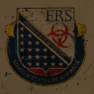 File:FRS Logo.png