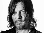 The-walking-dead-season-7-daryl-reedus-gallery-800x600