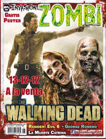 File:WD Invasion Zombi 1 Dec 13, 2012 (Mexico).jpg