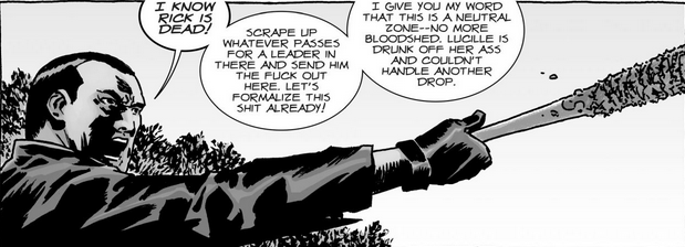 File:6Negan125.png