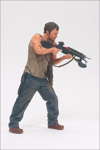 File:McFarlane Toys The Walking Dead TV Series 1 Daryl Dixon 5.jpg