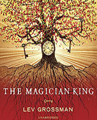 File:The Magician King Book.jpg