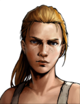 Andrea-(Road-To-Survival)