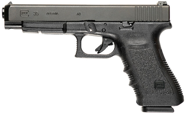 File:Glock 35.jpg