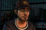 Nick (Videó Játék)
