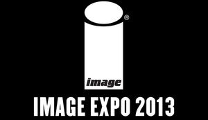 Image-expo-twd
