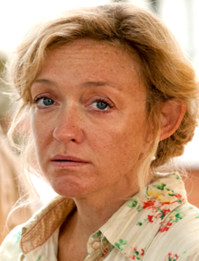 File:Patricia S2 Crop.png