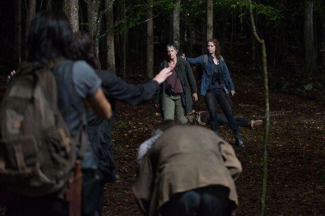 File:The Walking Dead season 6-episode 13-2.0.jpg
