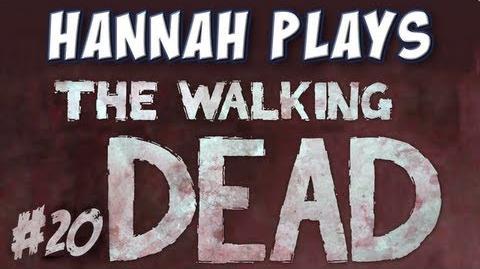 Thumbnail for version as of 00:13, September 21, 2012