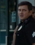 LAPD Water Uni 1x02