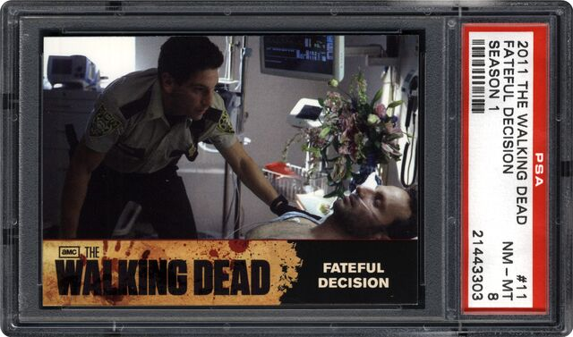 File:Trading Cards Season One - 11 Fateful Decision.jpg