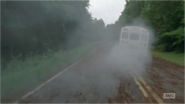 5x05 Losing Control Of The Bus