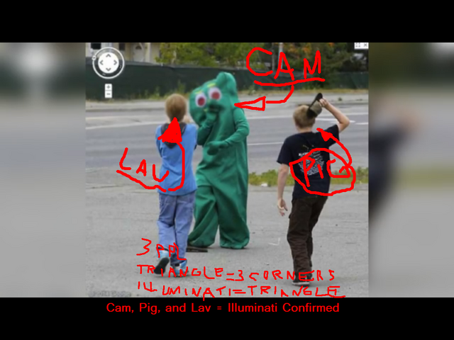 File:Cam Pig Lav Illuminati Confirmed.PNG