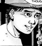 Carl Issue 24 (2)