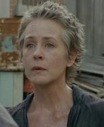 Carol jdasdsa