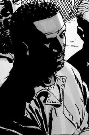 File:Iss25.Tyreese8.png