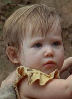 File:Judith 4x10.png