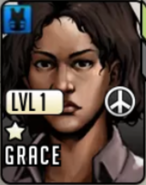 File:RTSGrace.png