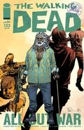 225px-TWD-cover-123-dressed