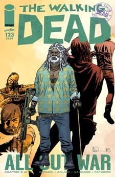 File:225px-TWD-cover-123-dressed.jpeg
