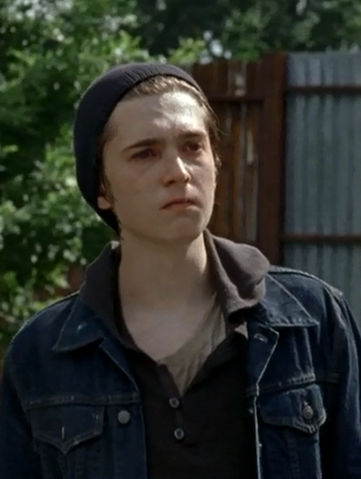 File:6x02 Ron (1).png