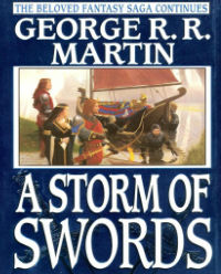 File:A Storm Of Swords Book.jpg