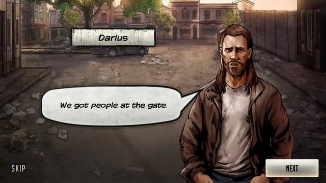 File:Darius RTS 20.png