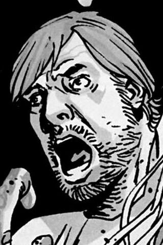 File:Walking Dead Rick Issue 49.25.JPG