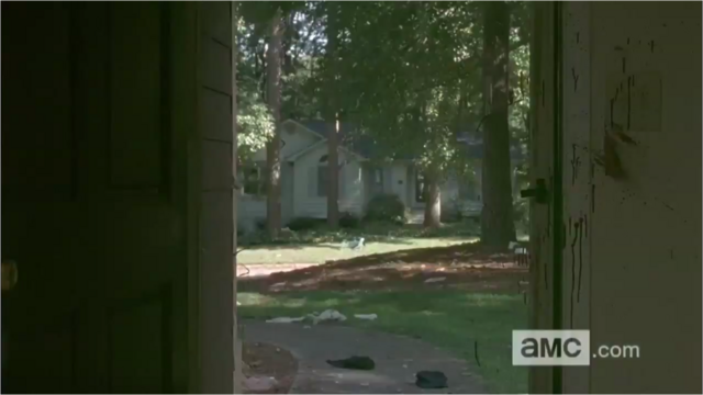 File:5x09 The Farm.png