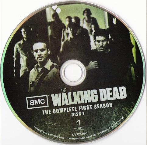 File:Disc 1 (season 1).png