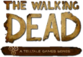 Thumbnail for version as of 10:00, October 29, 2013