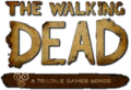 Thumbnail for version as of 10:09, October 29, 2013