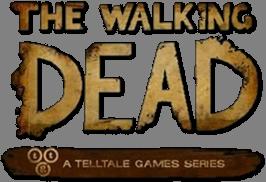 File:TWD Game Season 2 logo.png