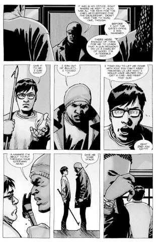 File:Walking Dead Special FCBD 013.jpg