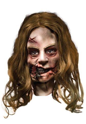 File:Little Girl Latex Mask.jpg