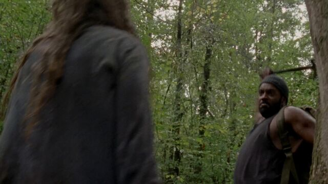 File:The Walking Dead S03E08 0049.jpg