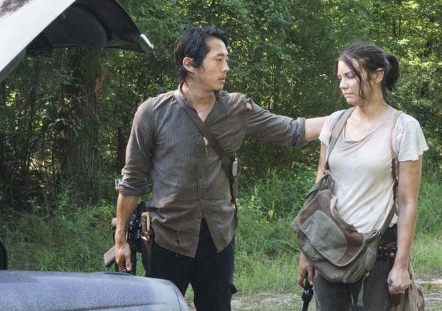 File:AMC 510 Glenn Consoles Maggie.png