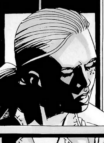 File:Andrea Issue 30.PNG