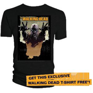 File:Free T-Shirt.png