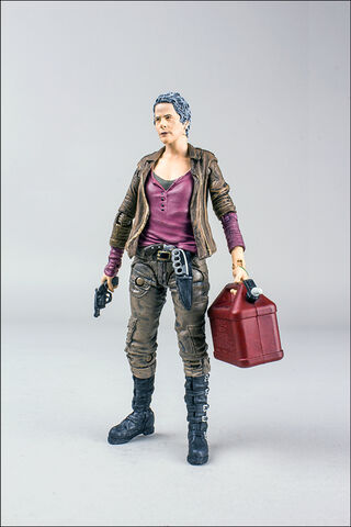 File:McFarlane Toys The Walking Dead TV Series 6 Carol Peletier 6.jpg