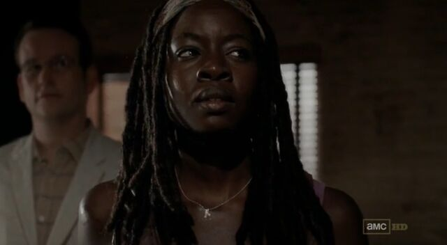 File:Michonne is here.jpg
